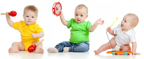 Three-Babies-and-Instruments